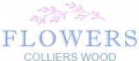 Flowers Colliers Wood - www.flowerscollierswood.co.uk