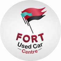 Fort Used Car Centre, Birmingham