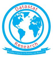 Datastat Research - www.datastatresearch.org