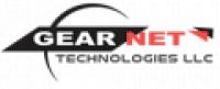 Gear Net Technologies LCC - www.gntme.com