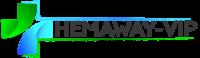 HemAway Vip - www.hemaway.vip