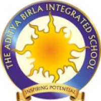 The Aditya Birla Integrated School - TABIS - www.tabis.in