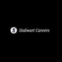 Stalwart careers - www.stalwartcareers.com