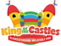 King of the Castles Gloucester - www.kingofthecastlesglos.co.uk