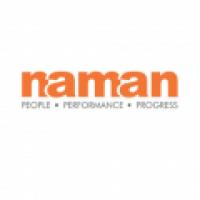 Naman - www.namanhr.com