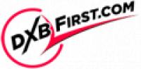 Dxbfirst - www.dxbfirst.com