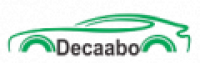 Decaabo Enterprises - www.decaabo.com