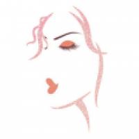 Kissy Hair - www.kissyhair.com