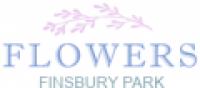 Flowers Finsbury Park - www.flowersfinsburypark.co.uk