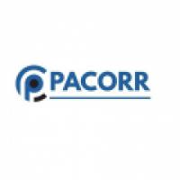 Pacorr Testing Instruments Pvt Ltd - www.pacorr.com