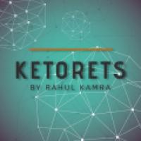 Ketorets - www.ketorets.com