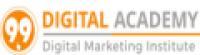 99 Digital Academy - www.99digitalacademy.com