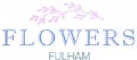 Flowers Fulham - www.flowersfulham.com