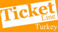 Ticket Line Turkey - www.ticketlineturkey.com