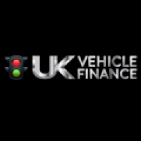 UK Vehicle Finance Ltd - www.ukcarfinance.uk