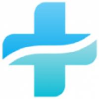 Patient Solutions - www.patientsolutionsllc.com