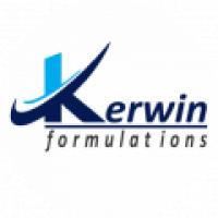 Kerwin Formulations - www.kerwinformulations.com