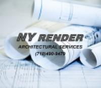 NYrender - www.nyrender.nyc