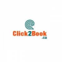 Click2Book - www.click2book.ca