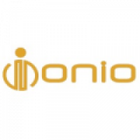 Oniokart - www.oniokart.com