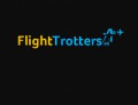 FlightTrotters - www.flighttrotters.ca