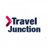 Travel Junction US - www.traveljunctionus.com