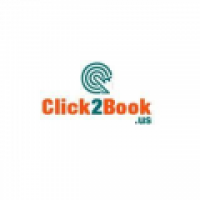 Click2book.us - www.click2book.us