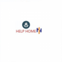 My Help Home - www.myhelphome.in