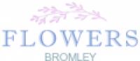 Flowers Bromley - www.flowersbromley.com