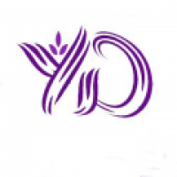 Yogic Glory - www.yogicglory.com