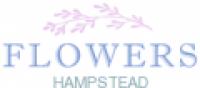 Flowers Hampstead - www.flowershampstead.co.uk