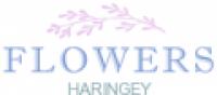 Flowers Haringey - www.flowersharingey.co.uk