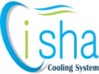 Isha Cooling System - www.ishacoolingsystem.com