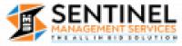 Sentinel Management Services - www.sentimgt.co.uk
