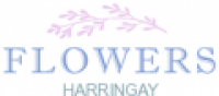 Flowers Harringay - www.flowersharringay.co.uk
