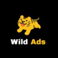 Wild Ads - www.wild-ads.com