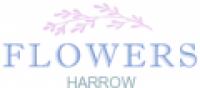 Flowers Harrow - www.flowersharrow.com