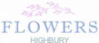 Flowers Highbury - www.flowershighbury.co.uk