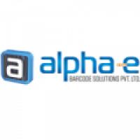 Alpha E Barcode Solutions - www.alphaebarcode.com