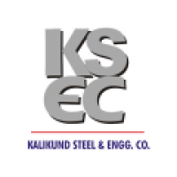 KALIKUND STEEL - www.kalikundsteel.com