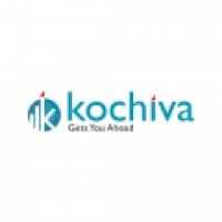Kochiva Career Progression Institute - www.kochiva.com