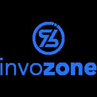 InvoZone - www.invozone.com