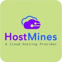 HostMines - www.hostmines.com