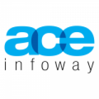Ace Infoway - www.aceinfoway.com