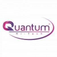Quantum Hi Tech - www.quantumhitech.com