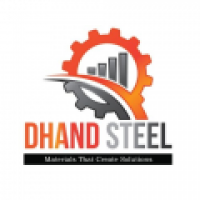 Dhand Steels - www.dhandsteels.com