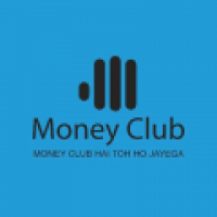 The Money Club - www.themoneyclub.in