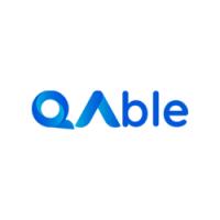 QAble - www.qable.io