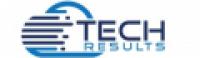 Tech Results Ltd. - www.techresults.co.uk