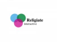 Religiate - www.religiate.com